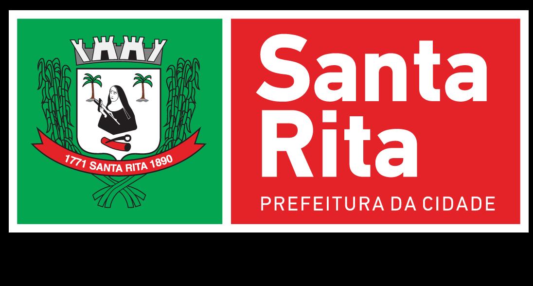 Prefeitura de Santa Rita - PB