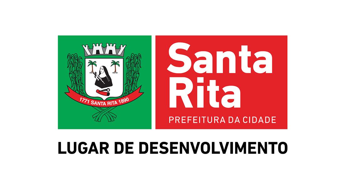 Santa Rita não registra óbitos por Covid há 23 dias